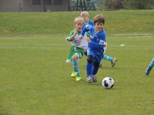 football-1182024_960_720